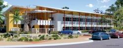 Kimberley Land Council Broome
