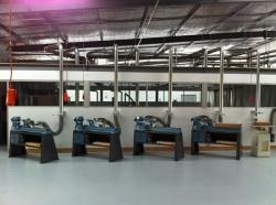 Narrogin Trade Training Centre
